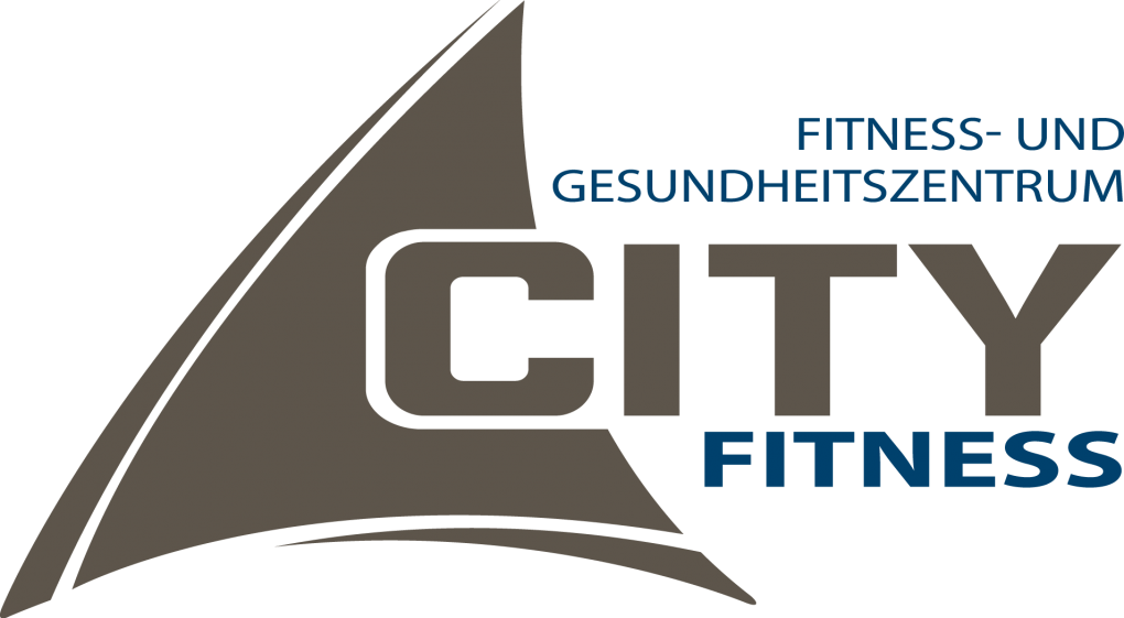 tl_files/psv/img/sponsoren/City Fitness_Logo_2014_DEF.png